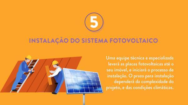 Passo-a-passo-energia-solar-fotovoltaica-05