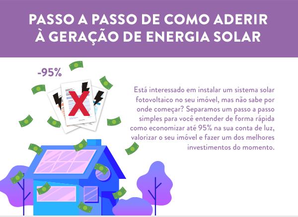Passo-a-passo-energia-solar-fotovoltaica